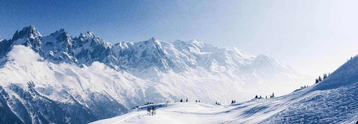 sezon narciarski