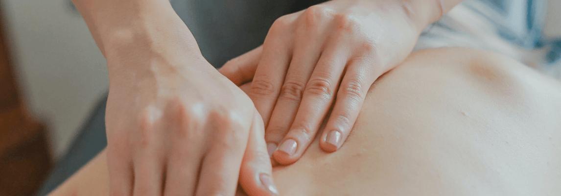 funkcjonalna-osteopatia-i-ntegracja-FOI